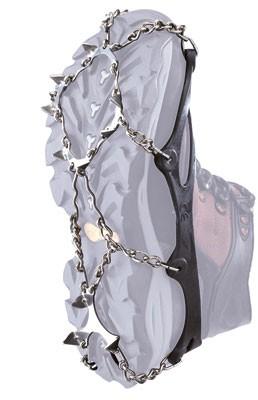 Schuhketten 'Chainsen Pro'