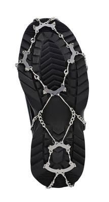 Schuhketten 'Chainsen Trail'
