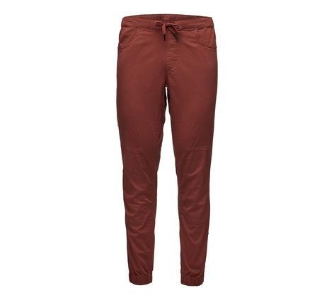 M's Notion Pants
