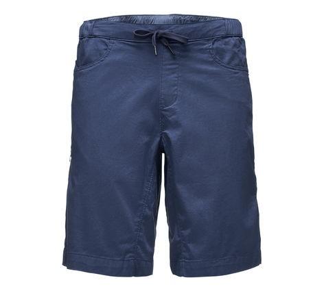 M's Notion Shorts