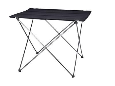 Tisch Campfire