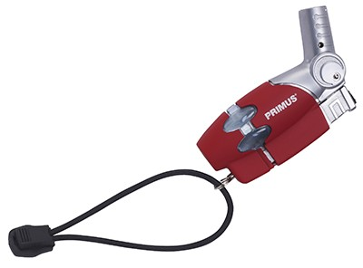 Feuerzeug 'Powerlighter'