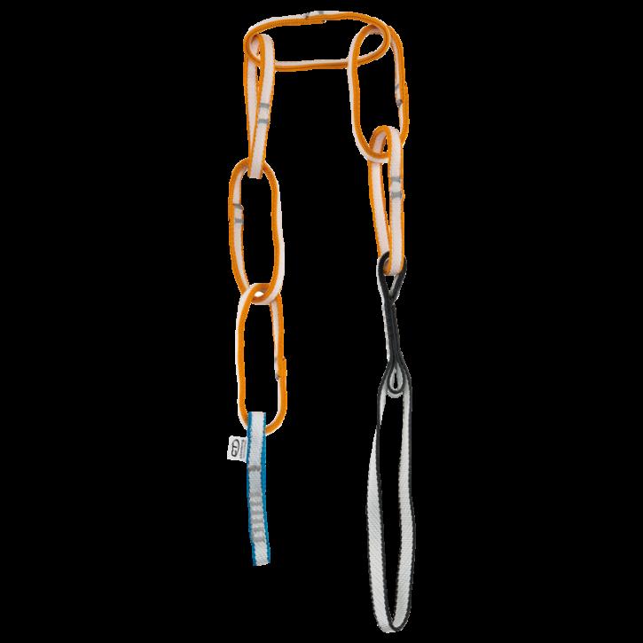 Multi Chain