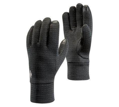 Midweight Gridtech Gloves