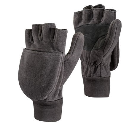 Windweight Mitt Gloves