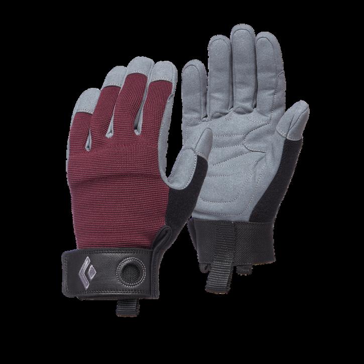 W's Black Diamond Crag Gloves