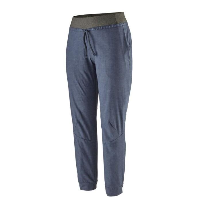 W's Hampi Rock Pants, DLMB, M