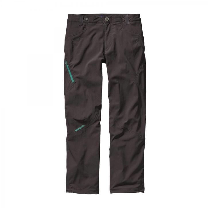 M's RPS Rock Pants, Ink Black, 36