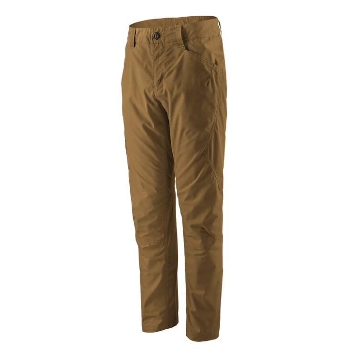 M's Venga Rock Pants, COI, 30
