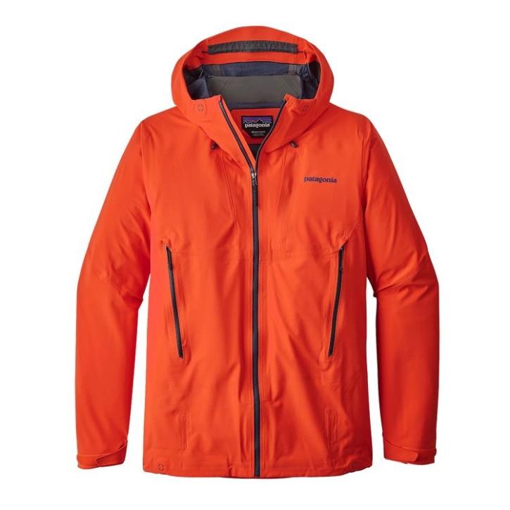 M's Galvanized Jacket