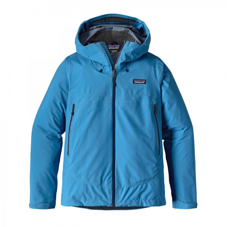 W's Cloud Ridge Jacket