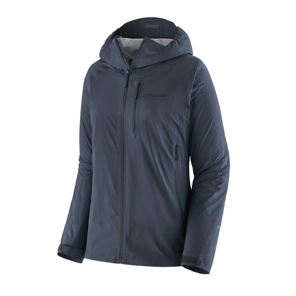 W's Storm10 Jacket