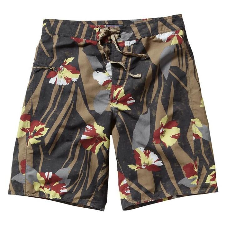 M's Wavefarer Board Shorts - 21' in