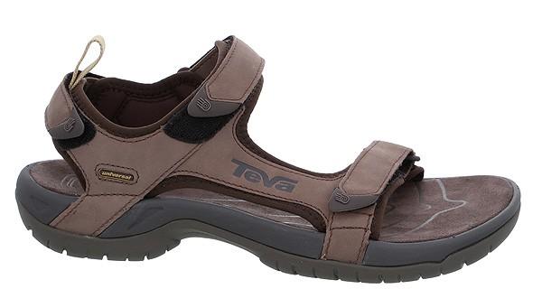 M's Tanza Leather