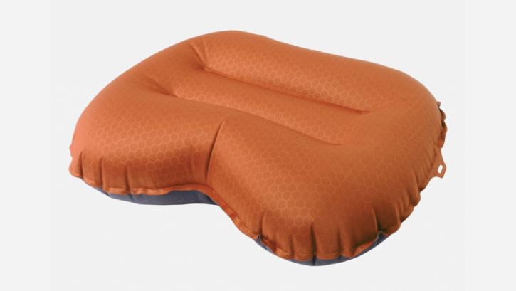 Air Pillow Lite