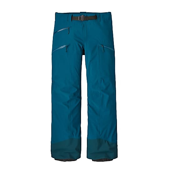 M's Descensionist Pants