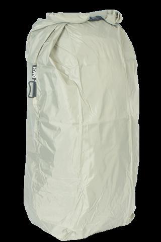 Cargo Bag Lite 80