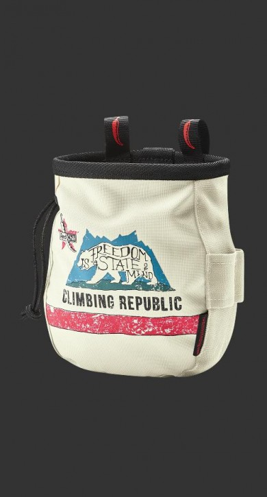 Chalkbag Giant Repu