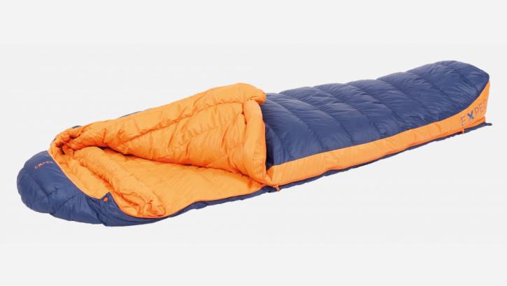 Comfort -5°