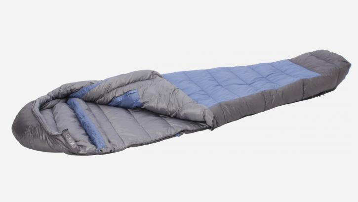 Comfort 400