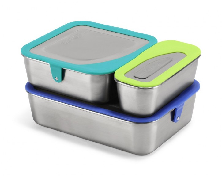 Food Box Set