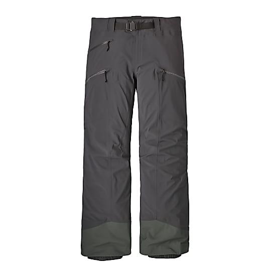 M's Descensionist Pants, FGE, M