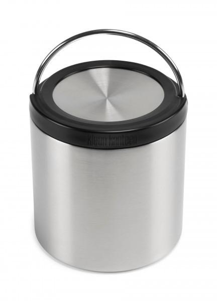 TK Food Canister vakuumisoliert 946 ml