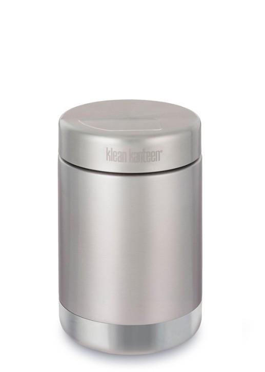 Kanteen Lebensmittelbehälter Vacuum Insulated 16 oz