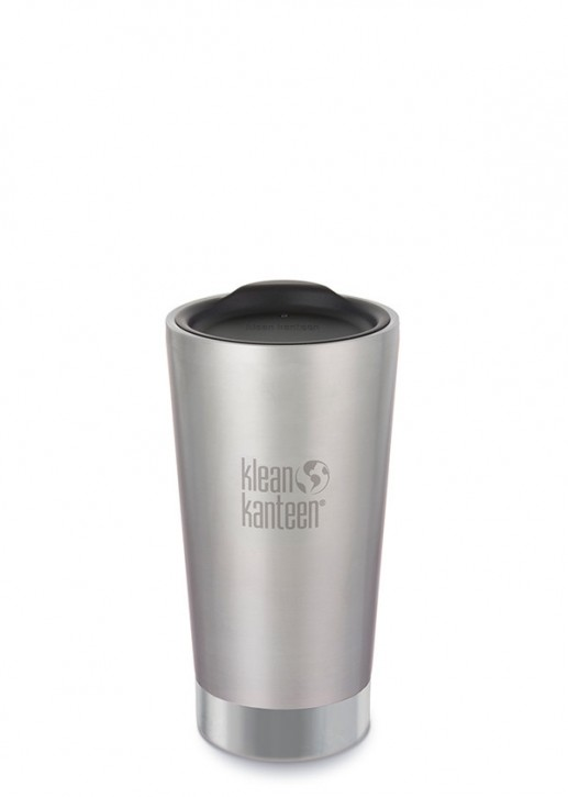 Tumbler Vacuum Insulated 16 oz