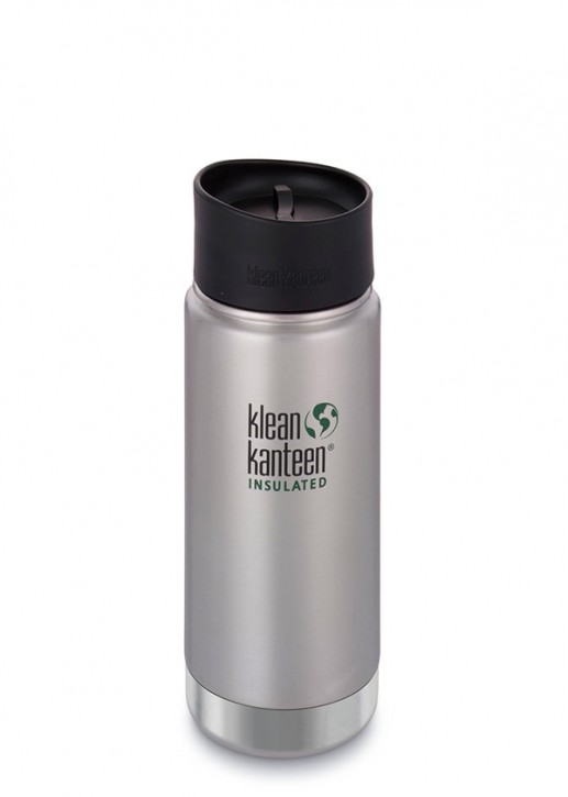 Kanteen Wide Vacuum Insulated 16 oz