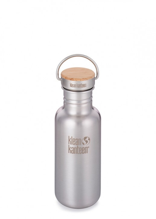 Kanteen Classic Reflect 18 oz