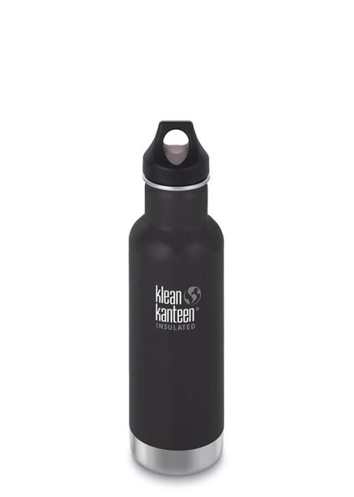 Vacuum Insulated 592 ml