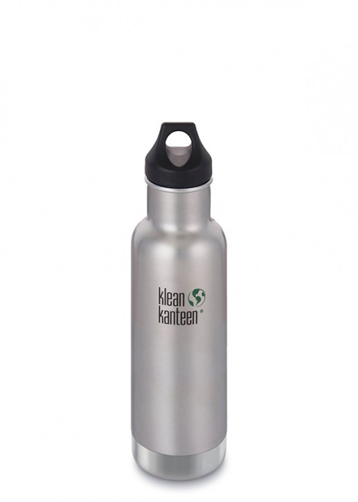 Kanteen  Vacuum Insulated 20 oz