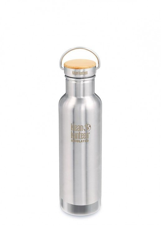 Insulated Reflect 592 ml