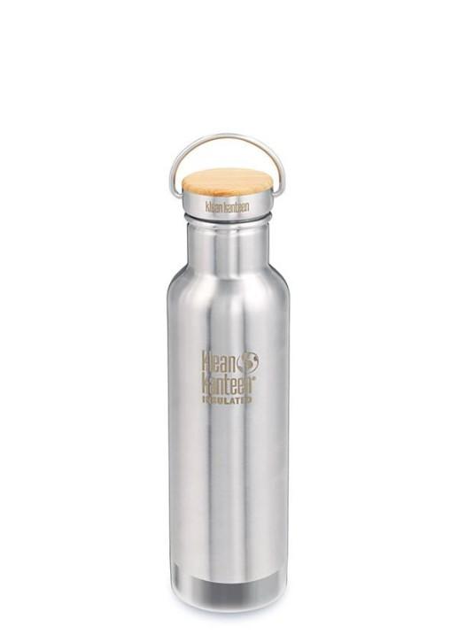 Insulated Reflect 592 ml