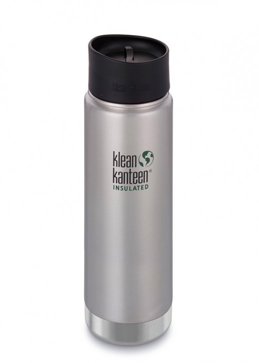 Kanteen Wide Vacuum Insulated 20 oz