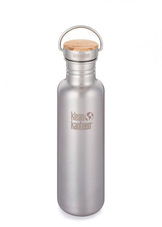 Kanteen Classic Reflect 27 oz