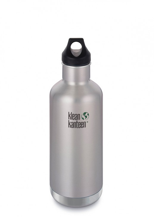 Kanteen  Vacuum Insulated 32 oz