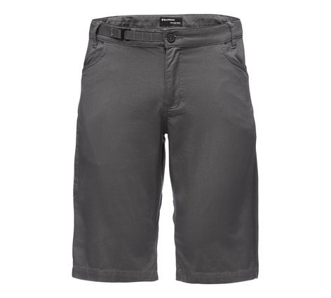 M's Credo Shorts