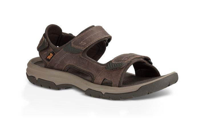 M's Langdon Sandal