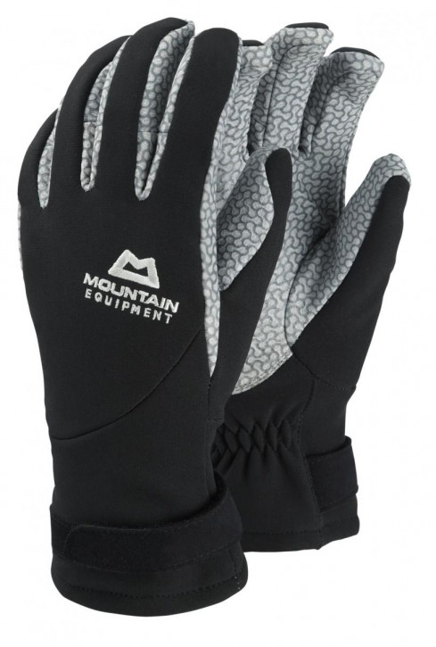 W's Super Alpine Glove
