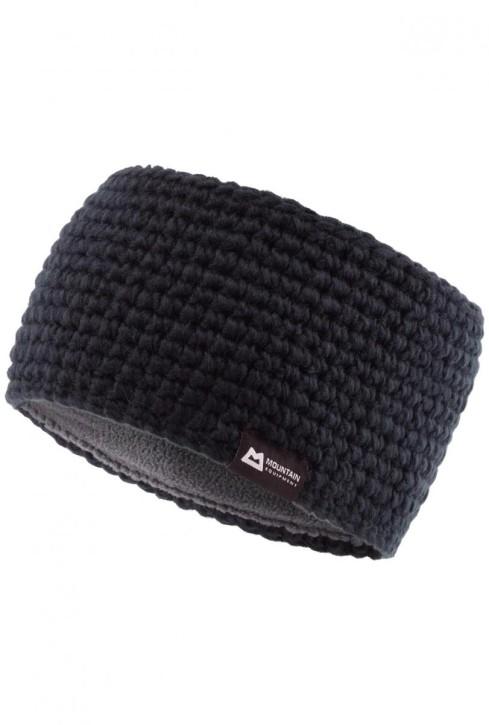 Flash Headband