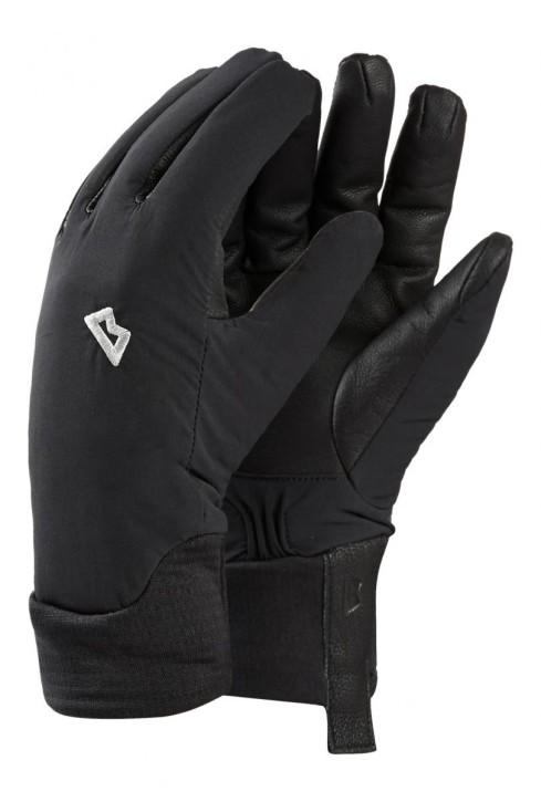 W's Tour Glove