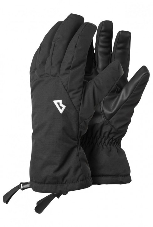 W's Mountain Glove