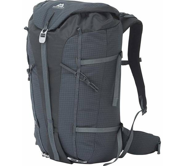Mountain Equipment Ogre 42 +