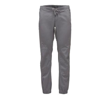 M Notion Pants