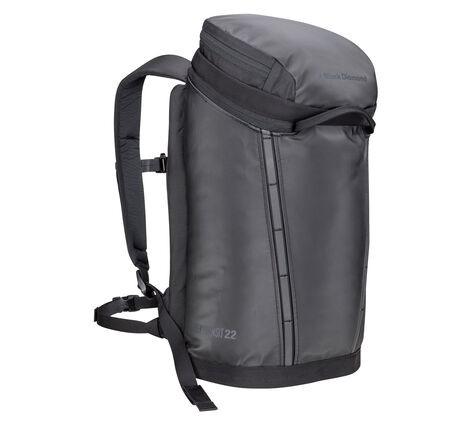 Creek Transit 22 Backpack