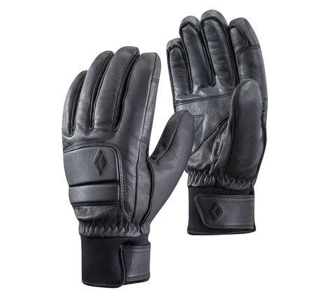 Women's Spark Gloves