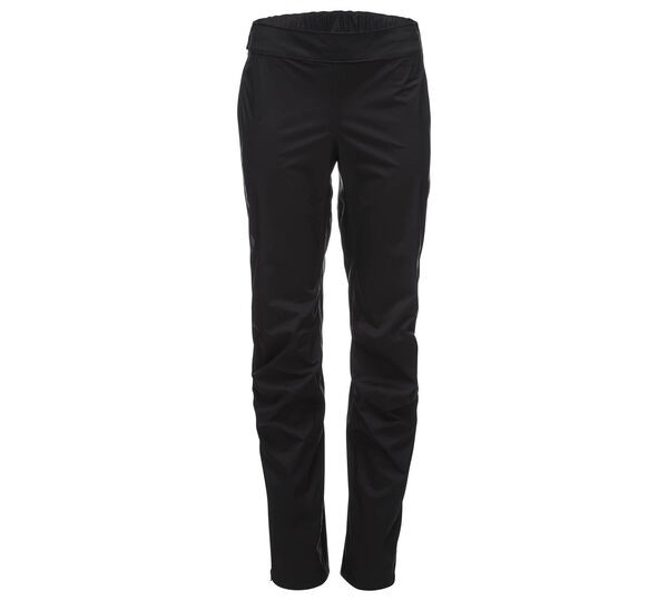 W's Stormline Stretch Full Zip Rain Pants