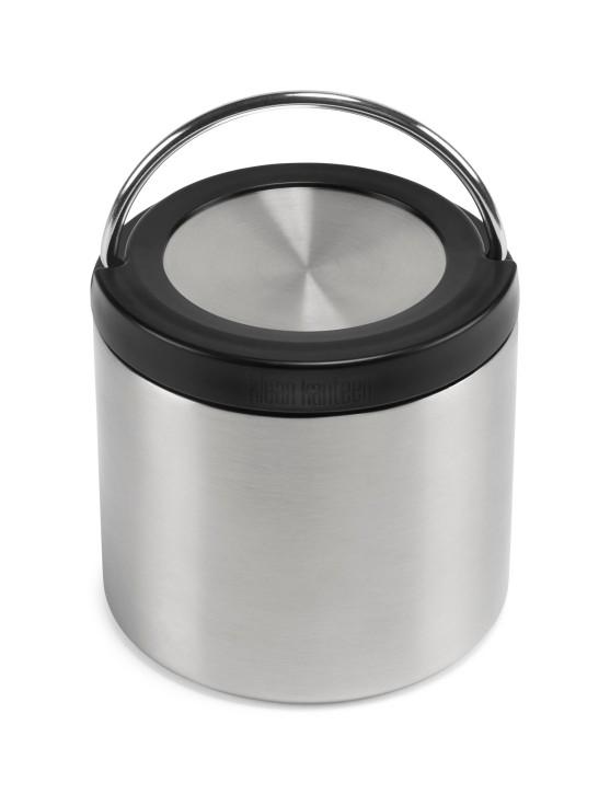 TK Food Canister vakuumisoliert 473 ml